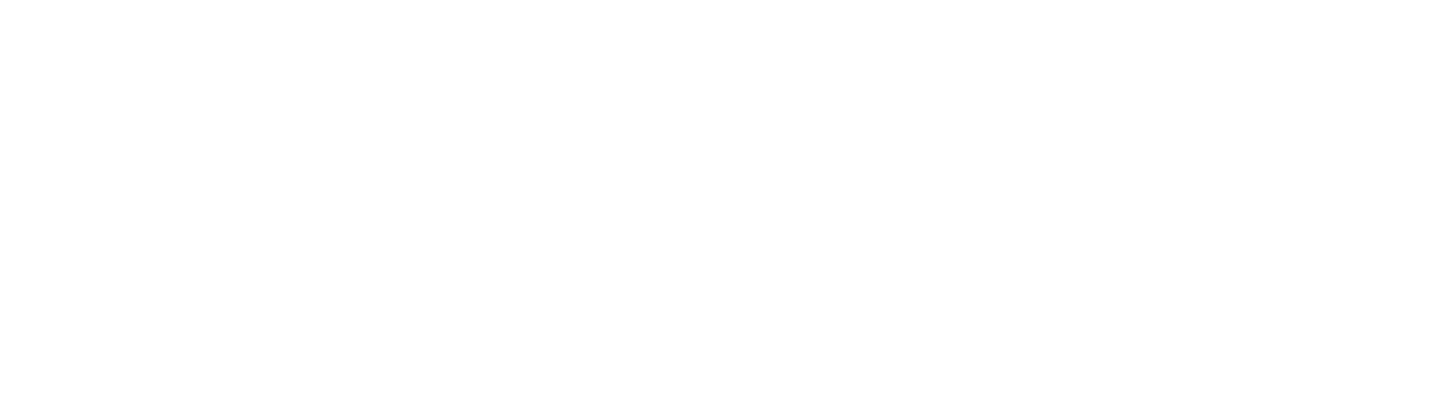 nth Solutions