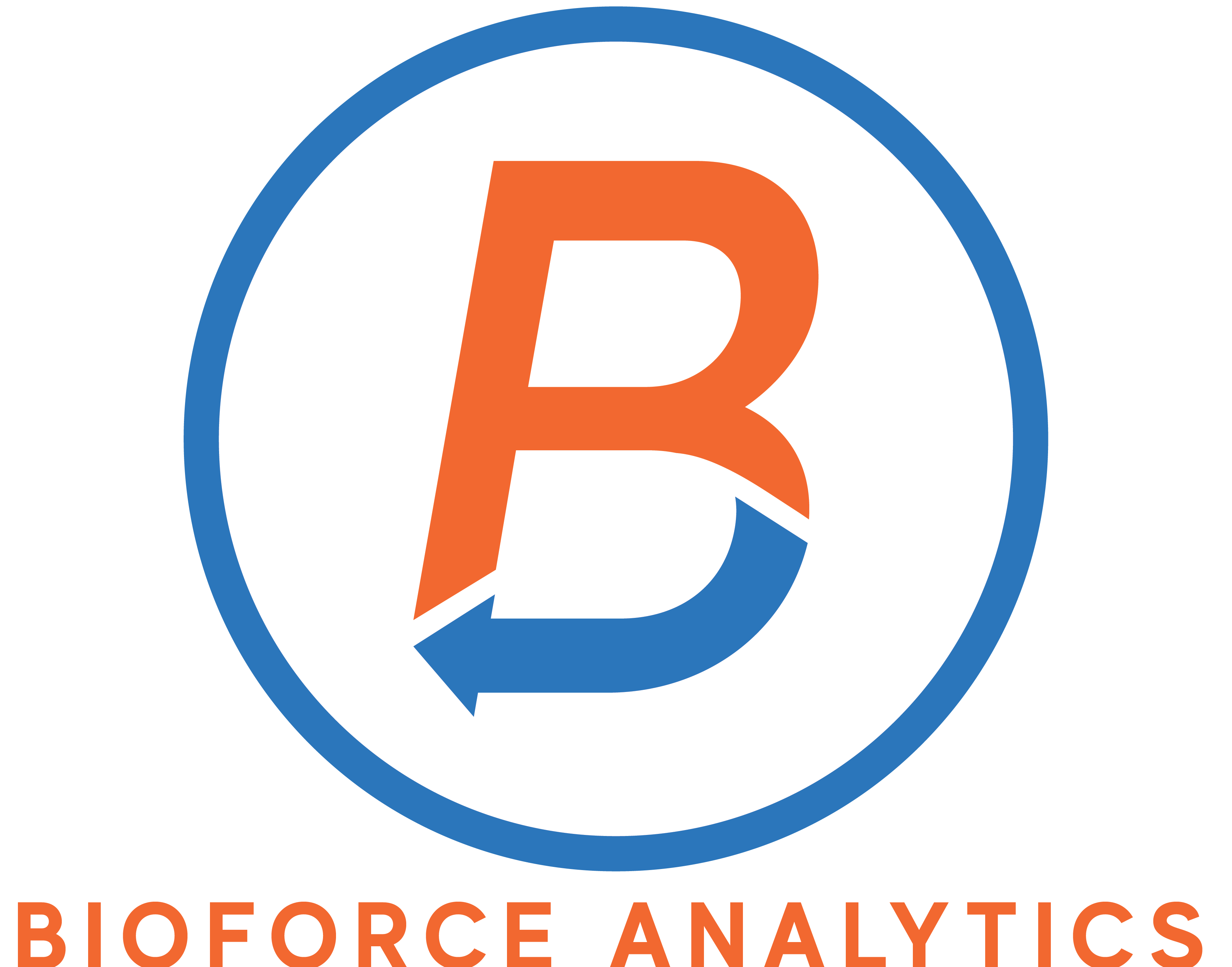 The Past, Present, and Future of BioForce Analytics, LLC: A Company Incubated by nth Solutions, LLC