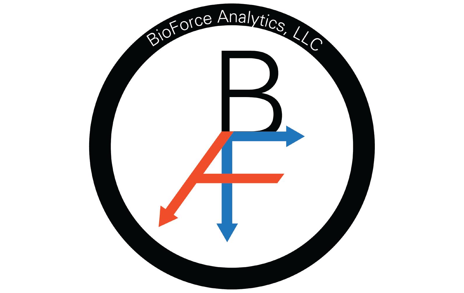 BioForce Analytics
